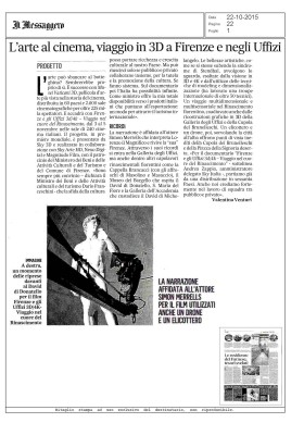 PRESS_MAGNITUDO_OCTOBER2015_Page_05
