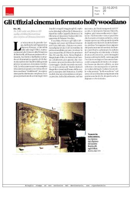 PRESS_MAGNITUDO_OCTOBER2015_Page_09