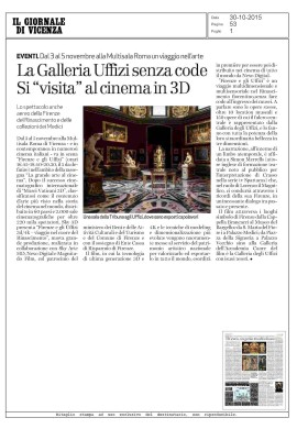 PRESS_MAGNITUDO_OCTOBER2015_Page_11