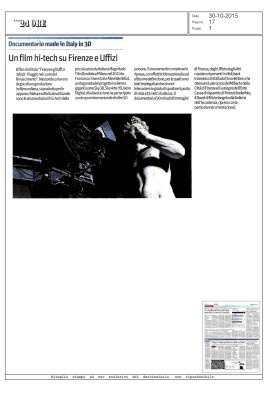 PRESS_MAGNITUDO_OCTOBER2015_Page_12