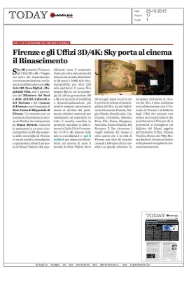 PRESS_MAGNITUDO_OCTOBER2015_Page_13