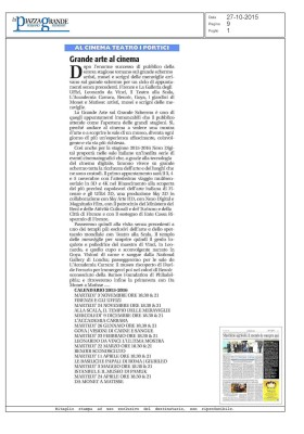 PRESS_MAGNITUDO_OCTOBER2015_Page_16
