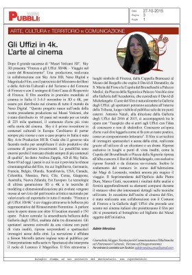 PRESS_MAGNITUDO_OCTOBER2015_Page_17