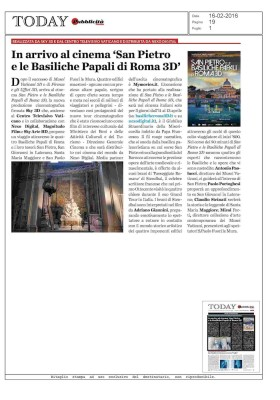 press_basiliche_papali_Page_03
