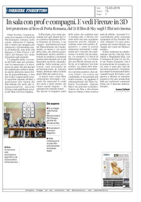 press_basiliche_papali_Page_09