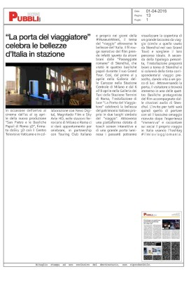 press_basiliche_papali_Page_13