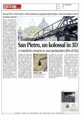 press_basiliche_papali_Page_16