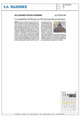 press_basiliche_papali_Page_18