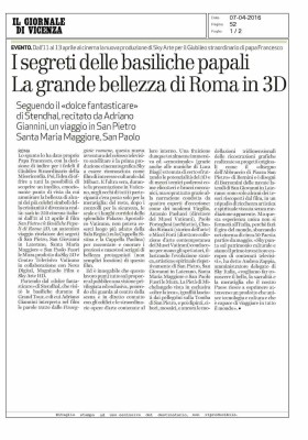 press_basiliche_papali_Page_24