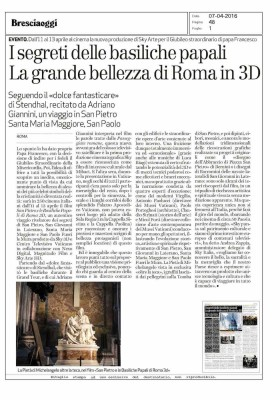 press_basiliche_papali_Page_26