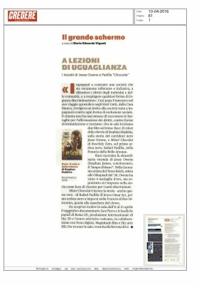 press_basiliche_papali_Page_32