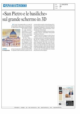 press_basiliche_papali_Page_34