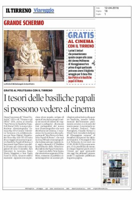 press_basiliche_papali_Page_40
