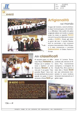 PRESS_MAGNITUDO_DECEMBER2015_Page_5