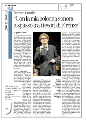 PRESS_MAGNITUDO_NOVEMBER2015_Page_06