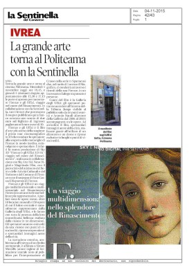 PRESS_MAGNITUDO_NOVEMBER2015_Page_09
