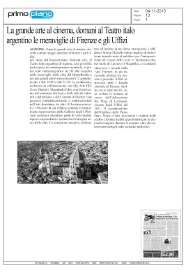 PRESS_MAGNITUDO_NOVEMBER2015_Page_10