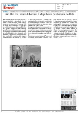 PRESS_MAGNITUDO_NOVEMBER2015_Page_12