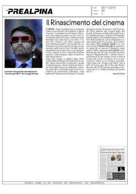 PRESS_MAGNITUDO_NOVEMBER2015_Page_14
