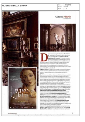 PRESS_MAGNITUDO_NOVEMBER2015_Page_21