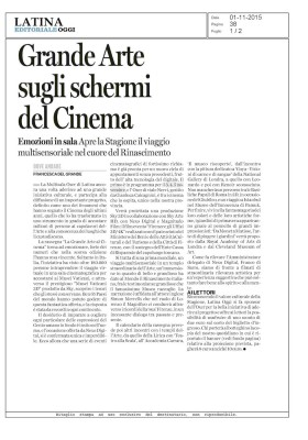 PRESS_MAGNITUDO_NOVEMBER2015_Page_24