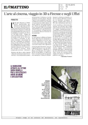 PRESS_MAGNITUDO_OCTOBER2015_Page_04