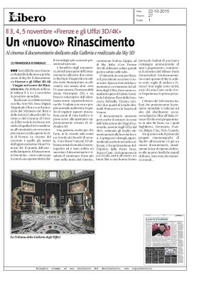 PRESS_MAGNITUDO_OCTOBER2015_Page_08