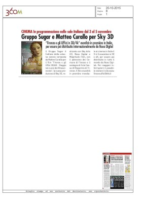 PRESS_MAGNITUDO_OCTOBER2015_Page_10