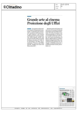 press_basiliche_papali_Page_01