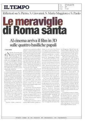 press_basiliche_papali_Page_10