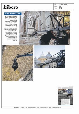 press_basiliche_papali_Page_14