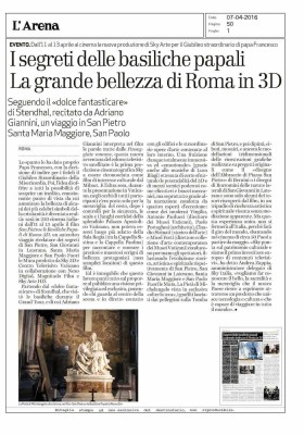 press_basiliche_papali_Page_15
