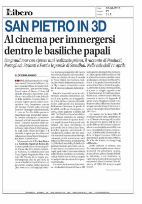 press_basiliche_papali_Page_17
