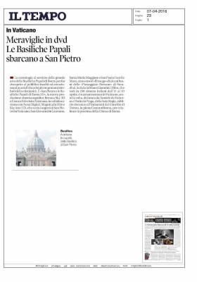 press_basiliche_papali_Page_19