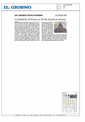 press_basiliche_papali_Page_23
