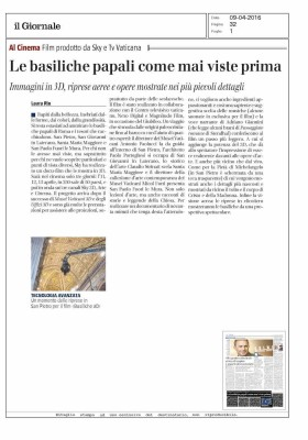 press_basiliche_papali_Page_29