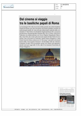 press_basiliche_papali_Page_33