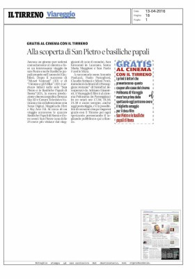 press_basiliche_papali_Page_42