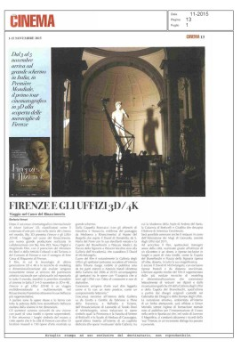 PRESS_MAGNITUDO_NOVEMBER2015_Page_02