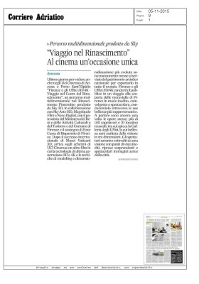 PRESS_MAGNITUDO_NOVEMBER2015_Page_04