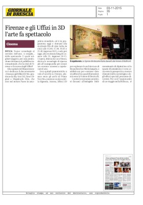 PRESS_MAGNITUDO_NOVEMBER2015_Page_11